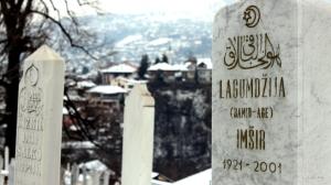 cementerio-kovaci